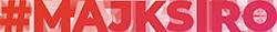 Tvorba webových stránek, e-shopů a online systémů, www.MajkSiro.com